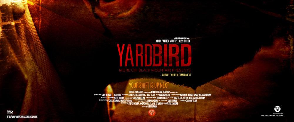 Yardbird_poster_7.jpg