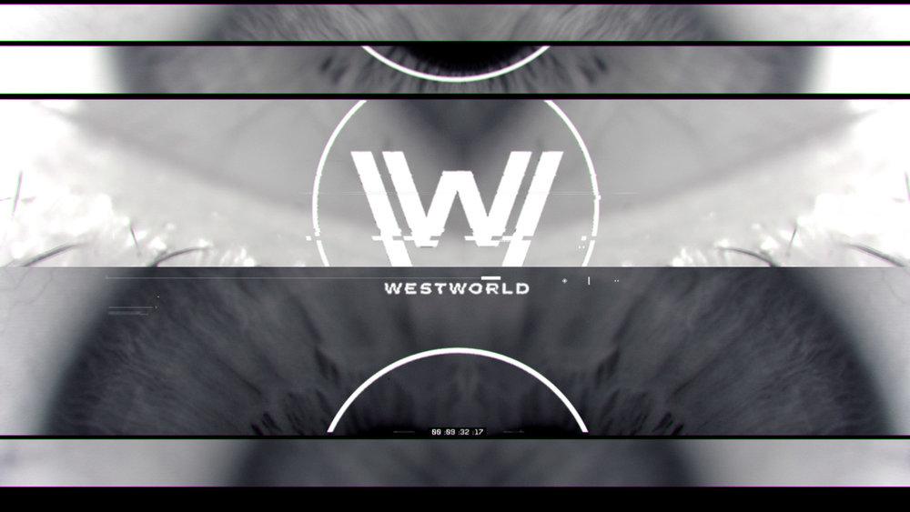 gh_WW_06_v16.jpg