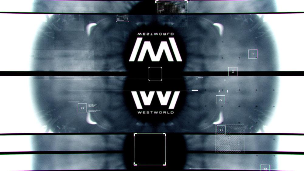 gh_WW_06_v28.jpg