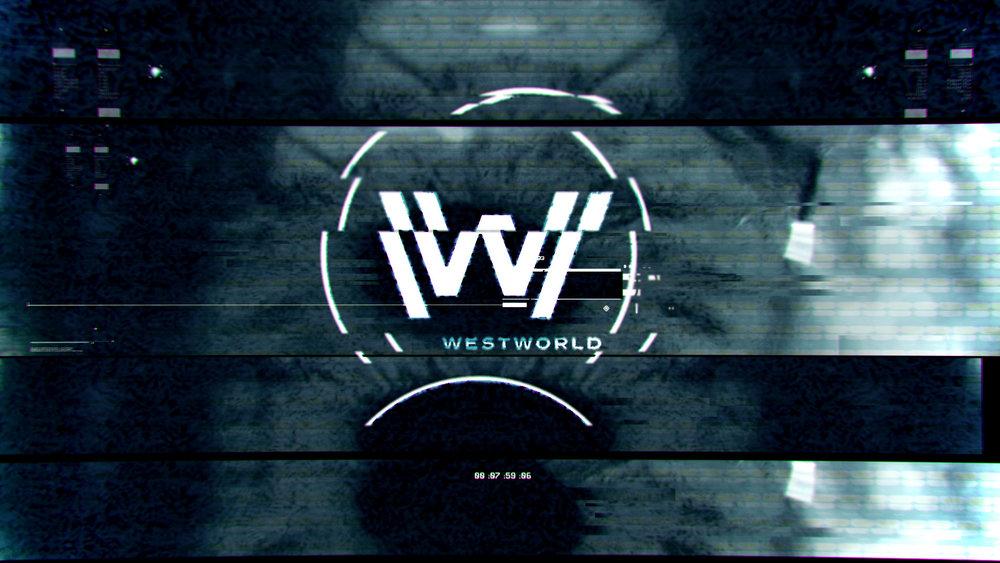 gh_WW_06_v31.jpg