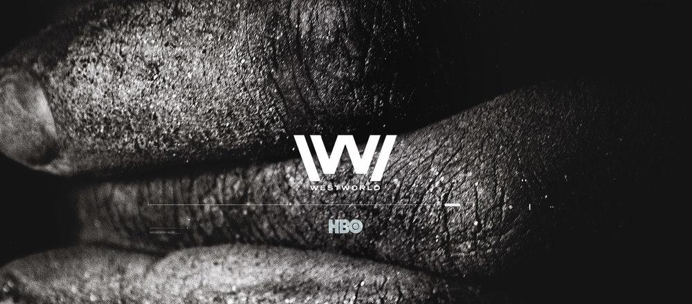 WWv4.jpg