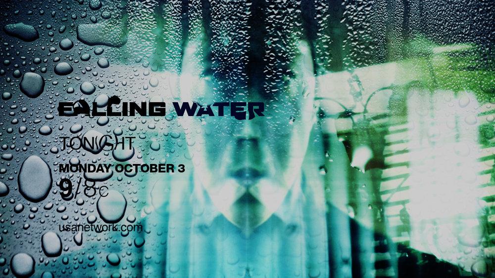 gh_v6_Water-3f.jpg