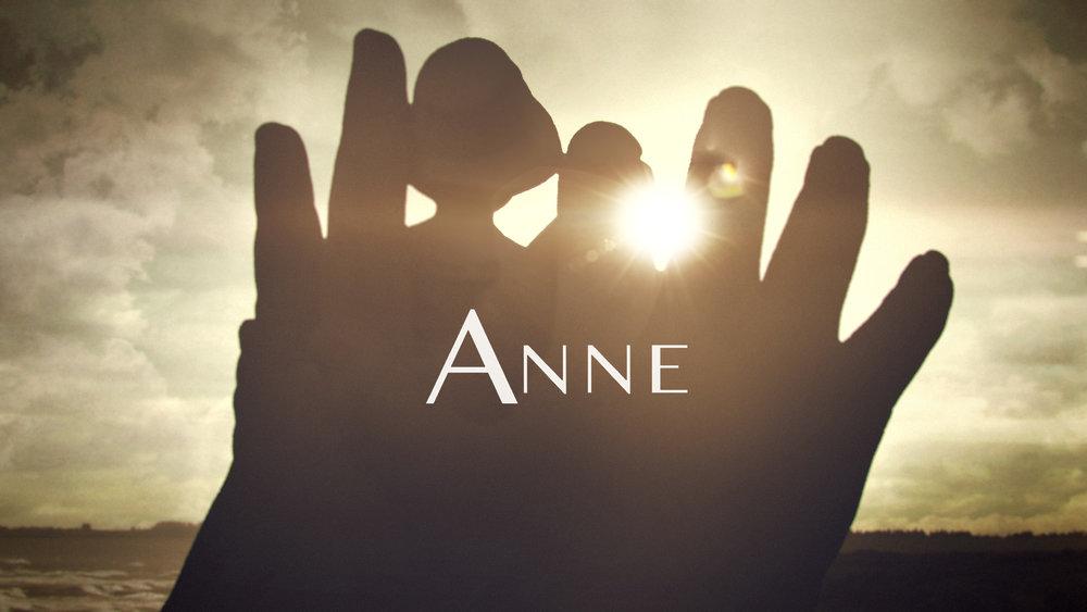 gh_ANNE_IF-v030.jpg