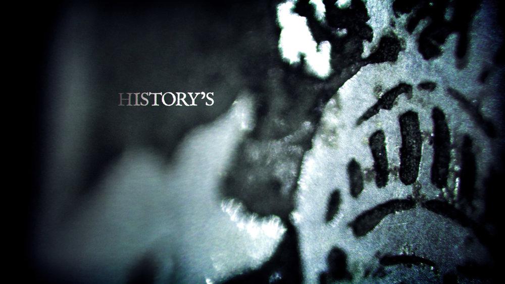 04_History's_Knights.jpg