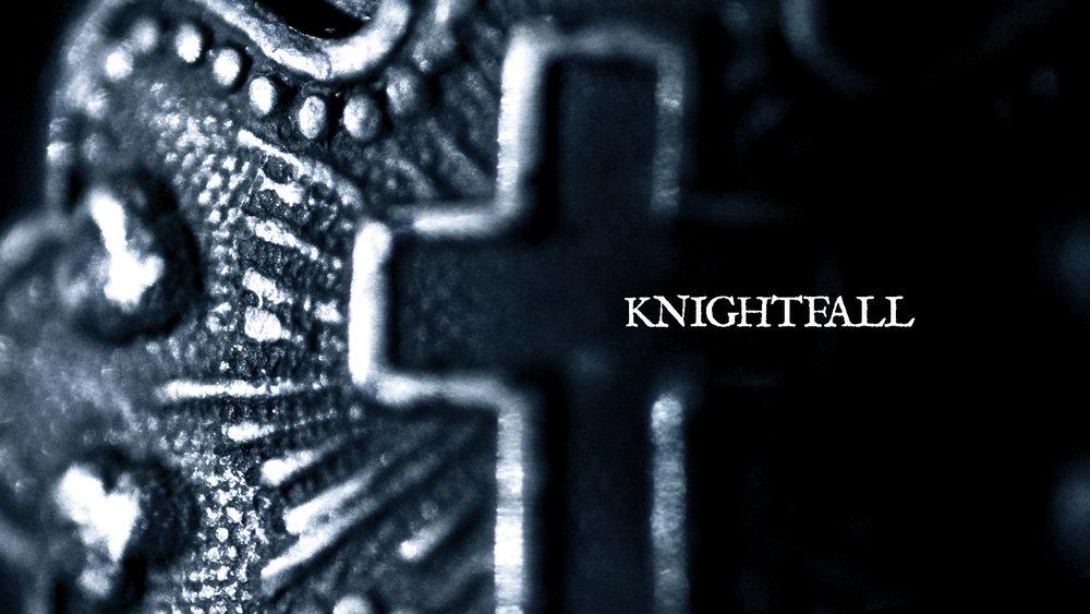 09_KNIGHTS CARD_1.jpg