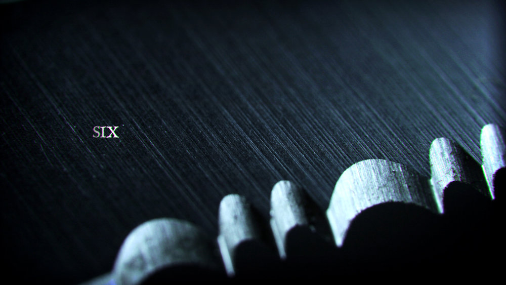 10_SIX CARD_1.jpg