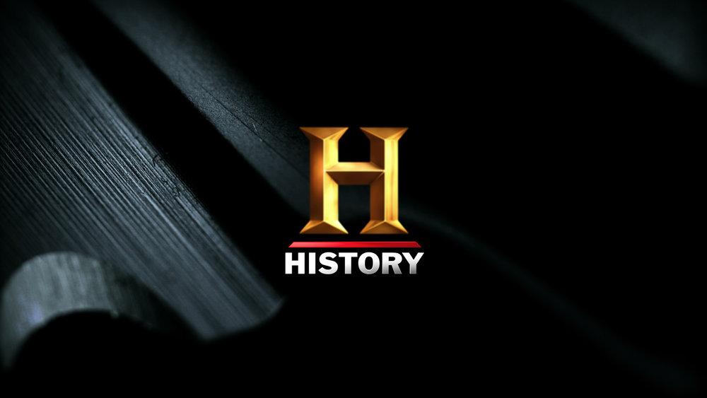 14_HistoryLogo_Close2a.jpg