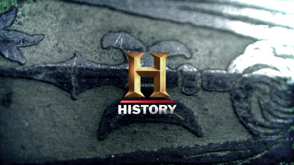 14_HistoryLogo_Close2.jpg