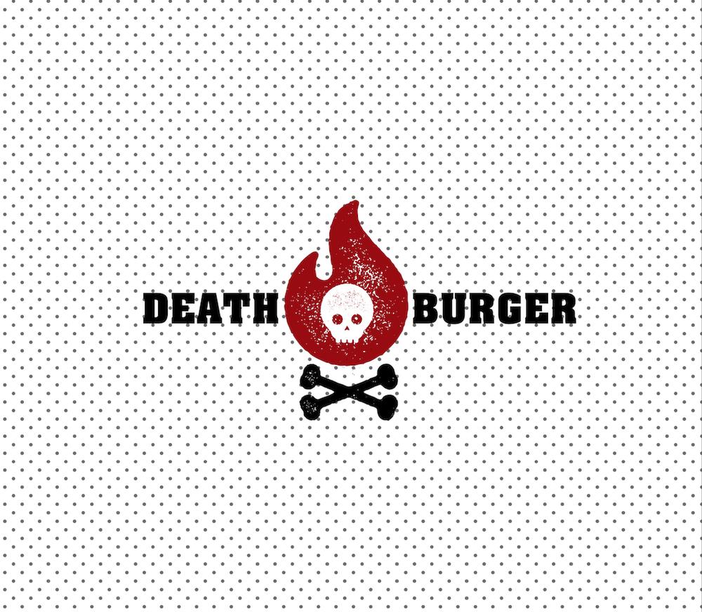deathbruger.png