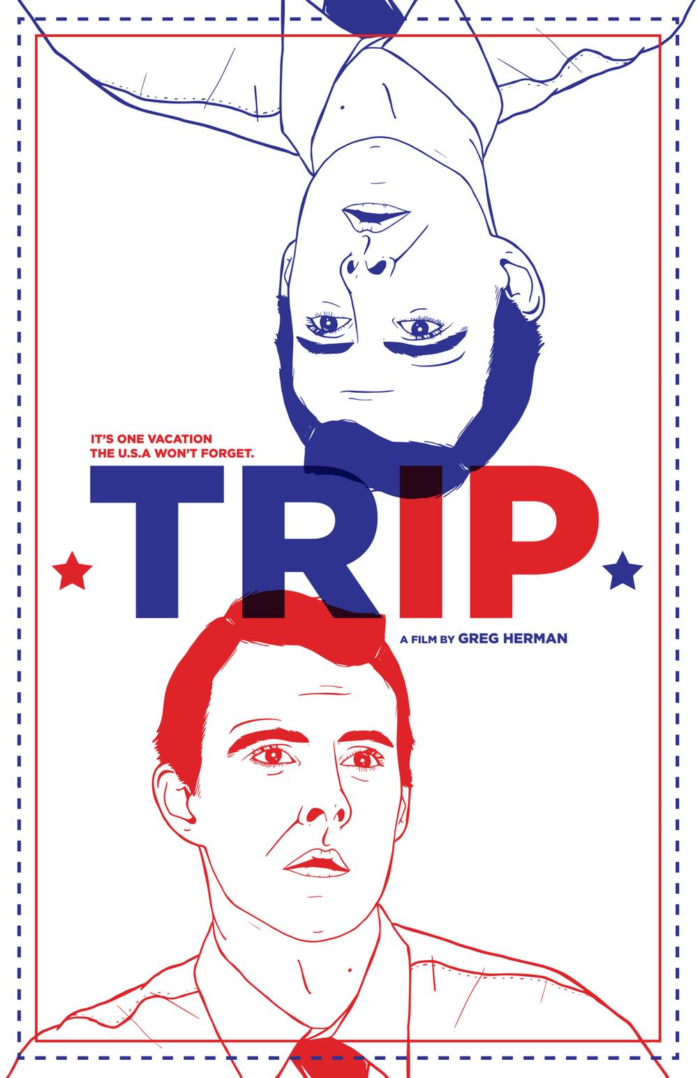 Trip_poster_02_vert.png