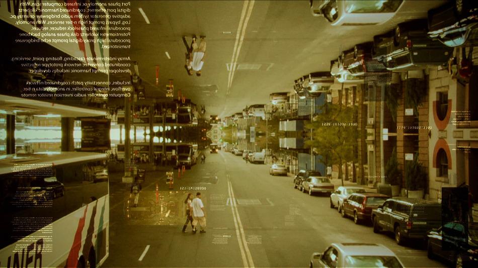 yvy_12_950.jpg