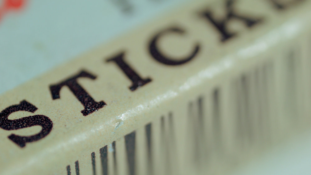 Macro_MATCHBOOK_v003.jpg