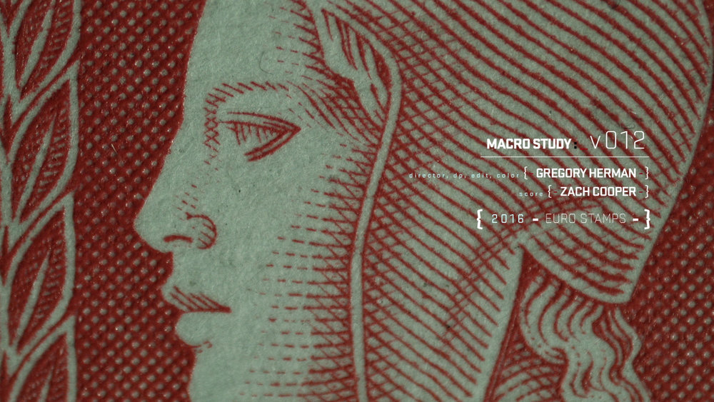 Macro_v14-Stamps-v01.jpg