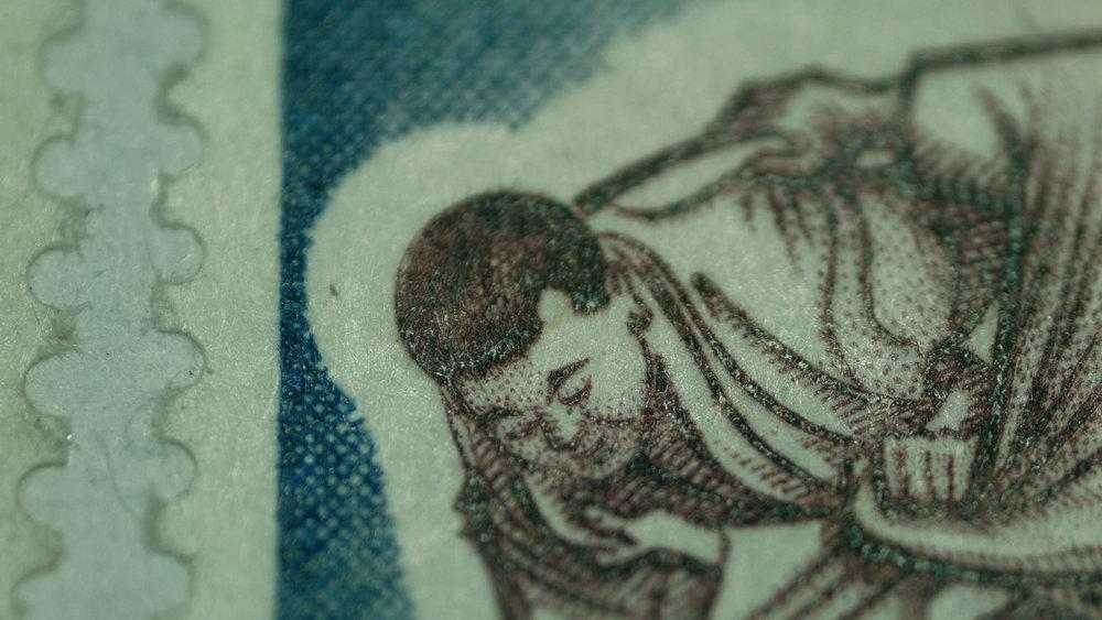 Macro_v14-Stamps-v03.jpg