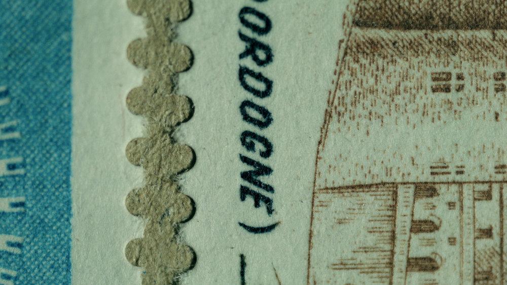 Macro_v14-Stamps-v07.jpg