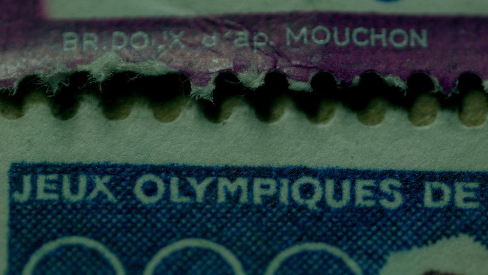 Macro_v14-Stamps-v13.jpg
