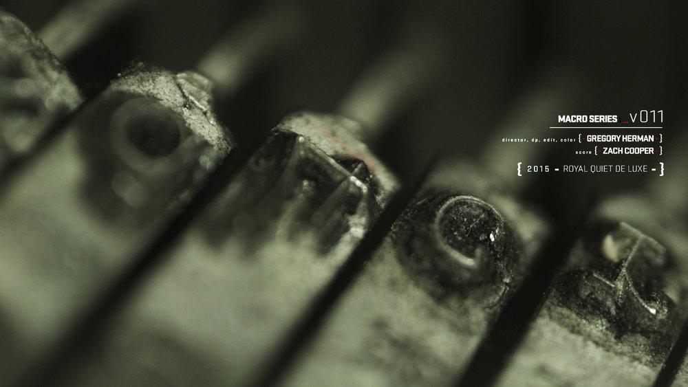 Macro_v10_typewriter_v001.jpg