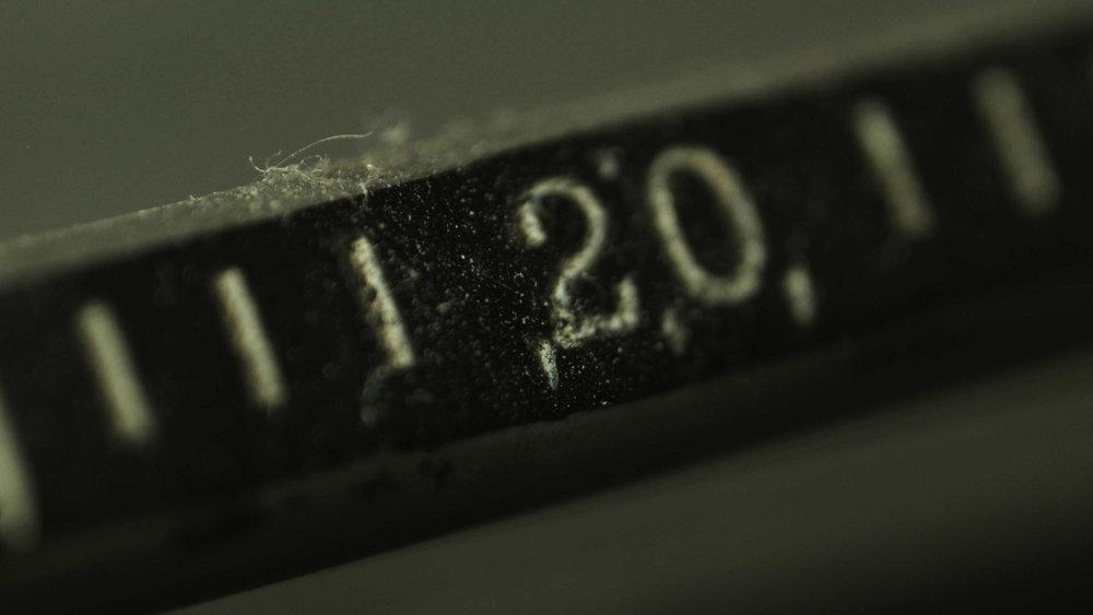Macro_v10_typewriter_v007.jpg
