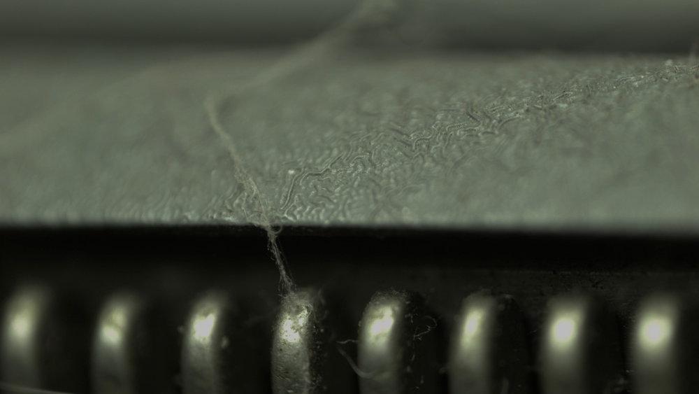 Macro_v10_typewriter_v010.jpg