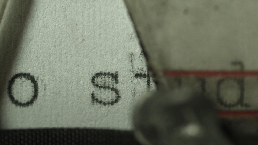Macro_v10_typewriter_v020.jpg