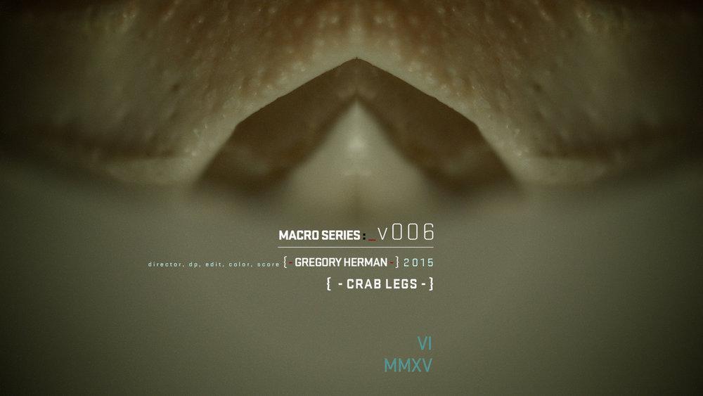 Macro_Crab_Legs_Stills_2.jpg
