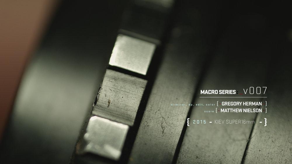 Macro_v7_KIEV_1.jpg