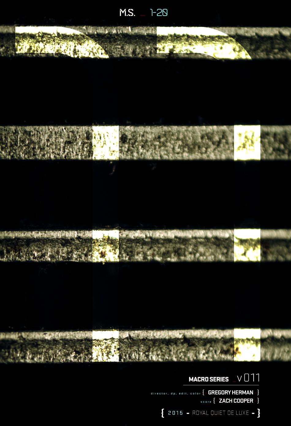 MS-1-20-TYPE-11-poster.jpg