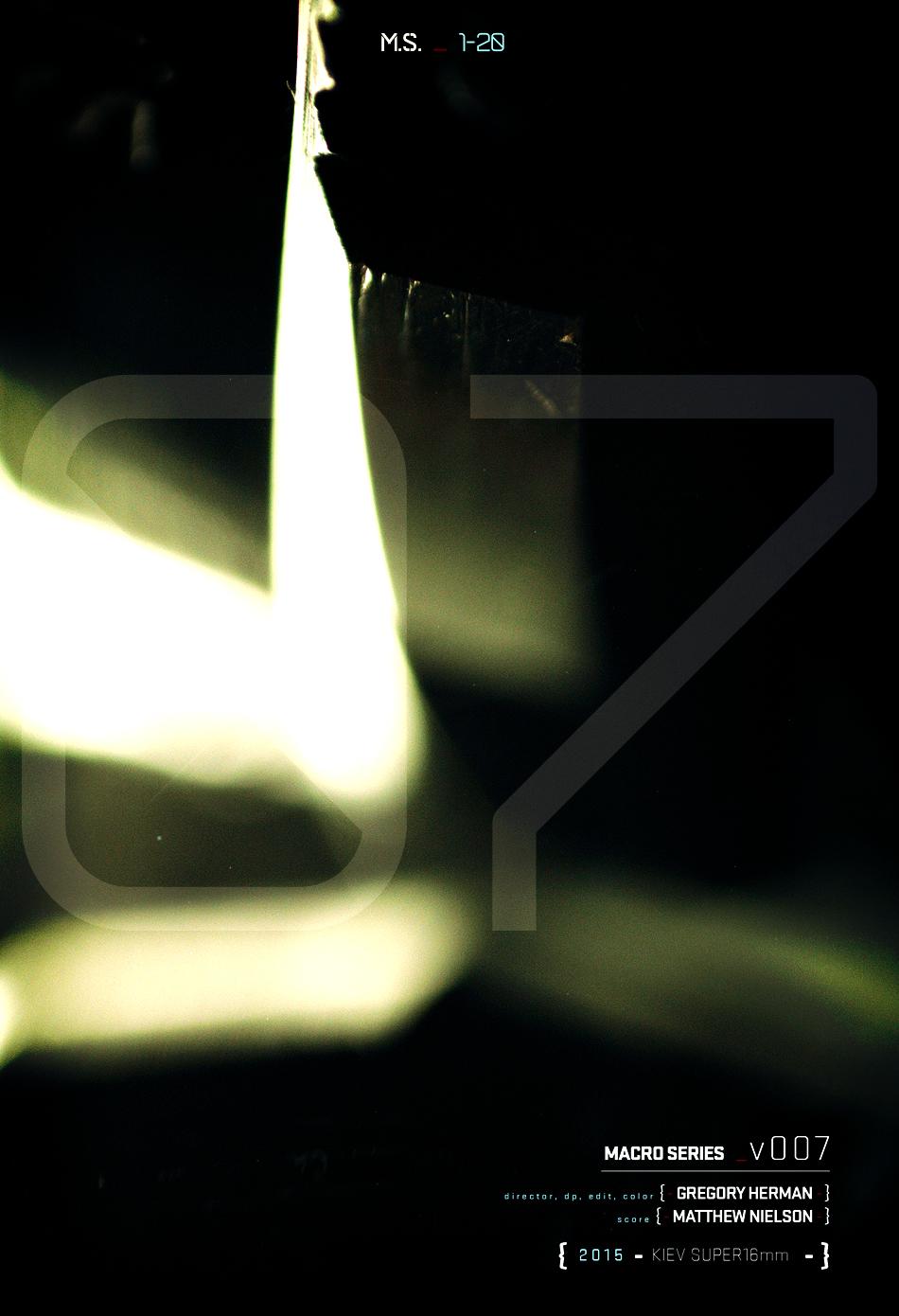 MS-1-20_kiev16mm-07-poster.jpg