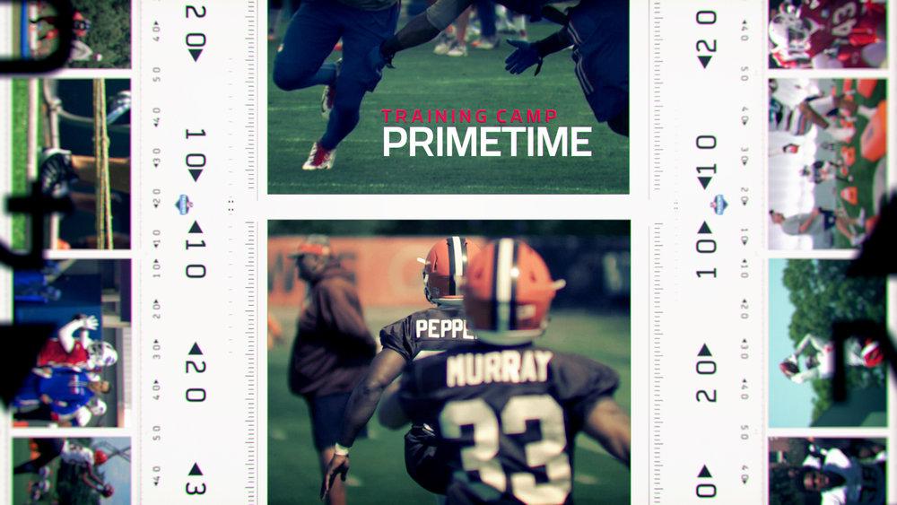gh_LK_NFL_TRAININGCAMPv1a-08.jpg