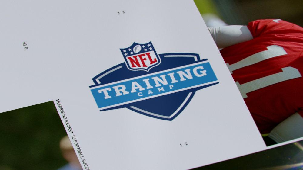 gh_LK_NFL_v2-TRAININGCAMP-01.jpg