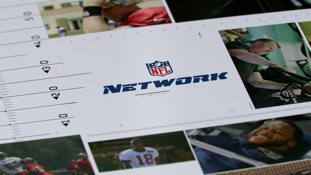 gh_LK_NFL_v2-TRAININGCAMP-02.jpg