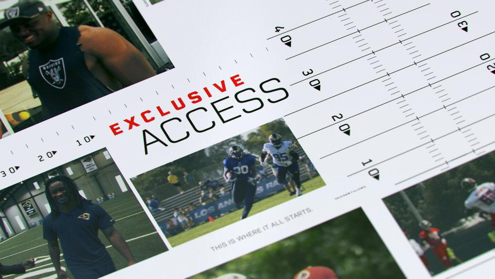 gh_LK_NFL_v2-TRAININGCAMP-05.jpg