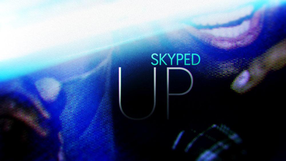 gh-lk-NLF_GDP-Seg-SkypedUp-001.jpg