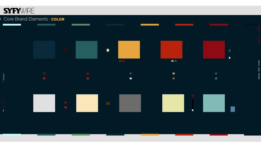 gh_LK_SyFyWire-Color-v004.jpg