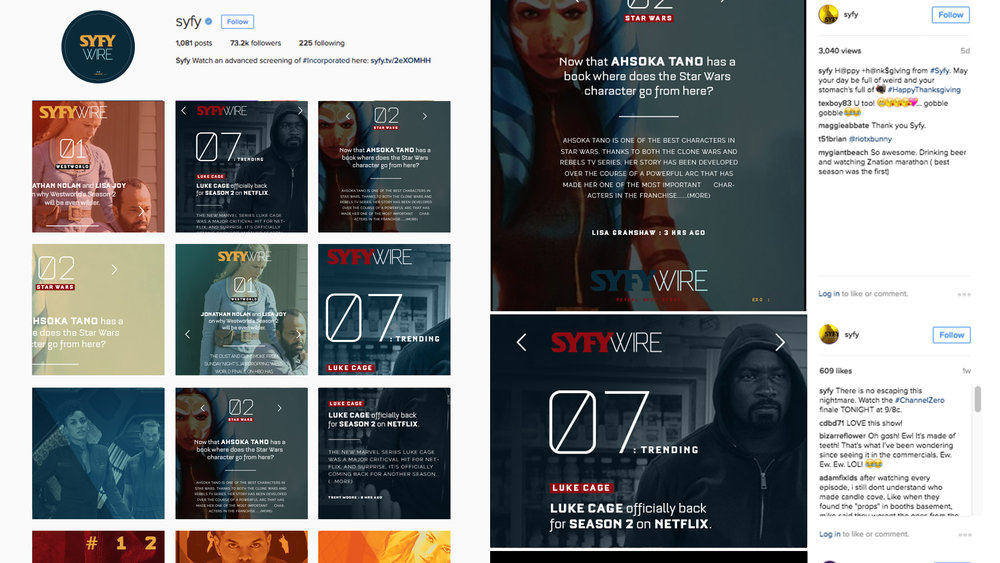 gh_LK_SyFyWire-3rdparty_Instagram-Layout.jpg