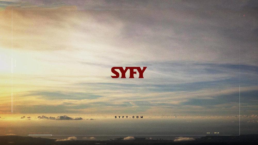 gh_LK_SyFyWire-ID-v3-v005.jpg