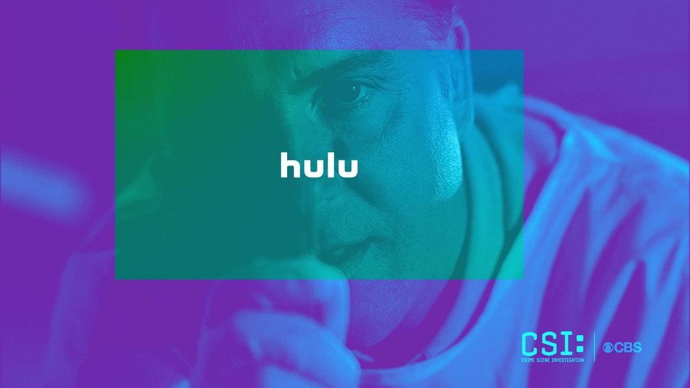 gh_LK_Hulu-v3-009.jpg