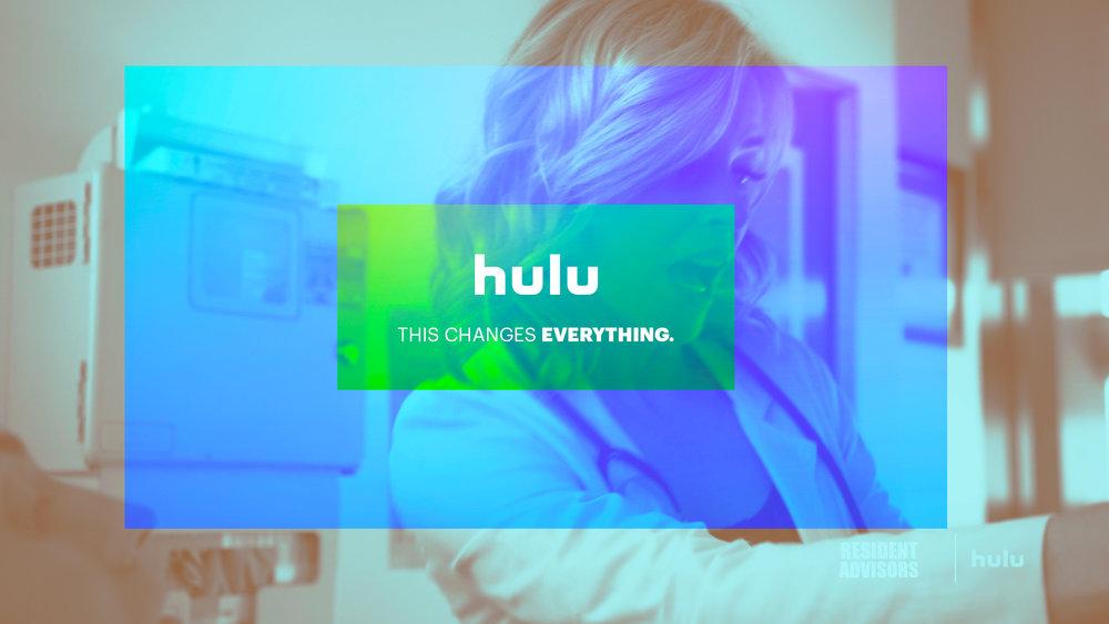 gh_LK_Hulu-v3-0010a.jpg