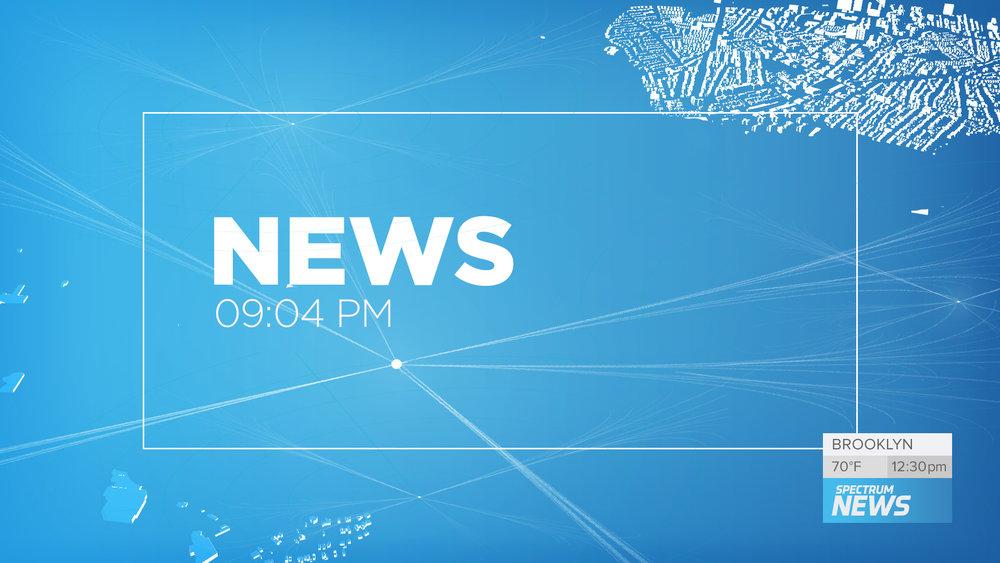 gh-SN-NewsBG-v004.jpg