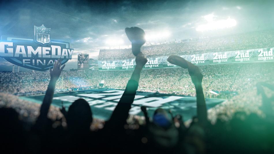 gh_stadiumv2_8_950.jpg