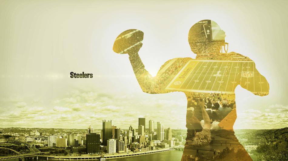 gh_DoubleExposure_Steelers_950.jpg