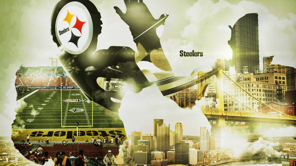 gh_DoubleExposure_Steelers2_950.jpg
