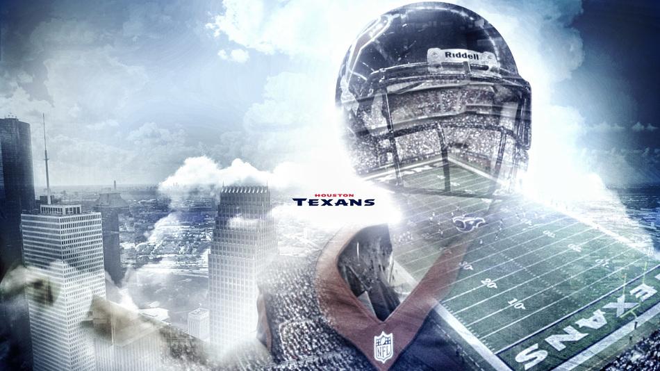 gh_DoubleExposure_Texans_3_950.jpg