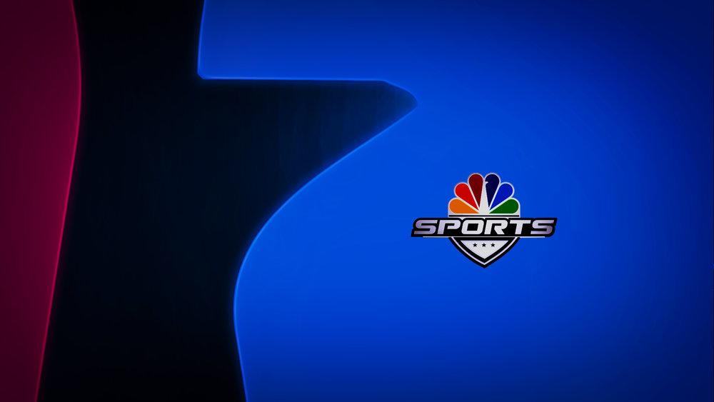NBC_Sports-ALL_HD-1.jpg