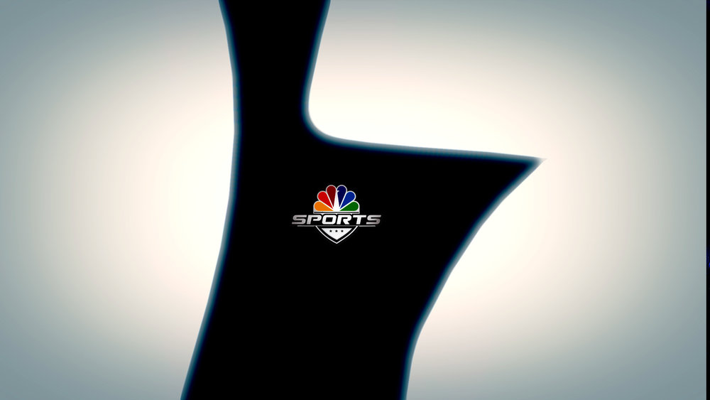 NBC_Sports-ALL_HD-1a.jpg