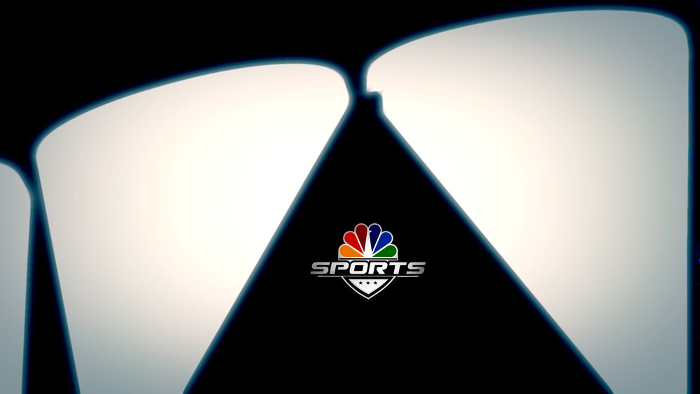 NBC_Sports-ALL_HD-2a.jpg