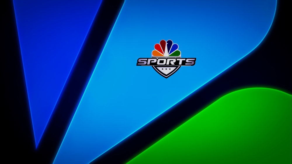 NBC_Sports-ALL_HD-3.jpg