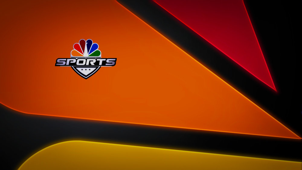 NBC_Sports-ALL_HD-4.jpg