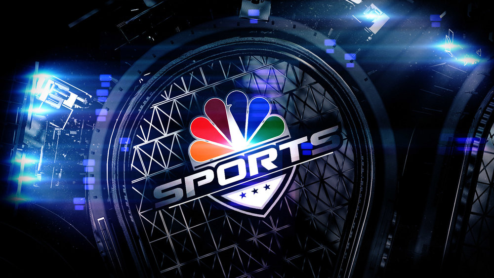 NBC_Sports-top-1-world_72.jpg