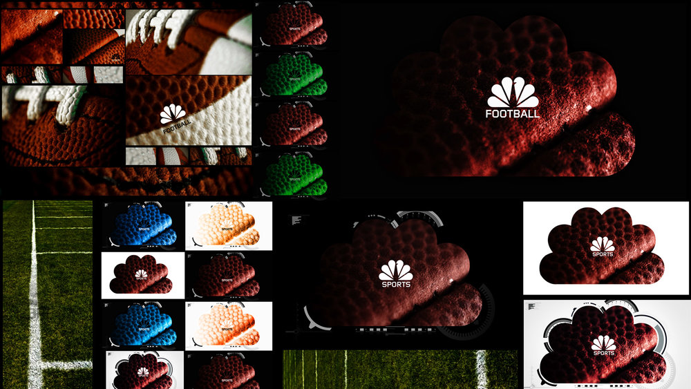 NBC_Sports-ALL_HD-GRID-5.jpg